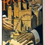 Capitalism: un drum în 10 etape – (2)