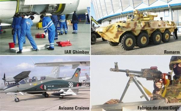 Румыния модернизирует армию и увеличивает военный бюджет с целью защиты от российской агрессии, - VICE News - Цензор.НЕТ 9512