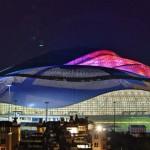 Ştiri Externe: 7 februarie 2014 / Începe Olimpiada de la Soci şi Nuland binecuvântează Europa!