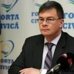 """MRU la """"Ordinea Zilei"""": Şansele României ca naţiune europeană"""