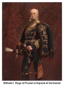 Prusia-4