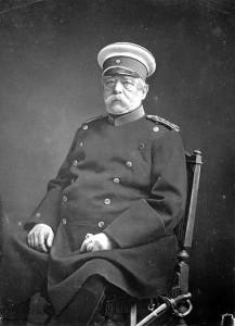 Prusia-7