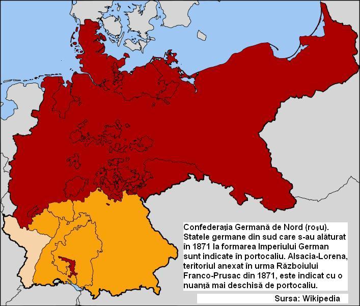Prusia-8