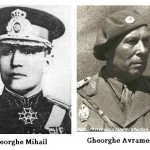 Momentul 23 August '44 – Destinul Generalilor